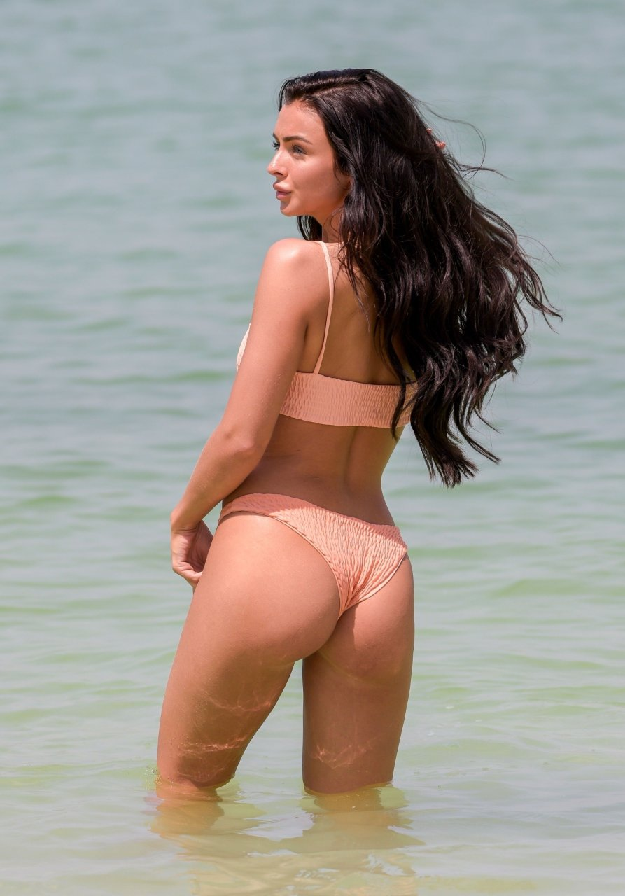 XXX Kady McDermott nudes (88 photo), Tits, Leaked, Boobs, bra 2015