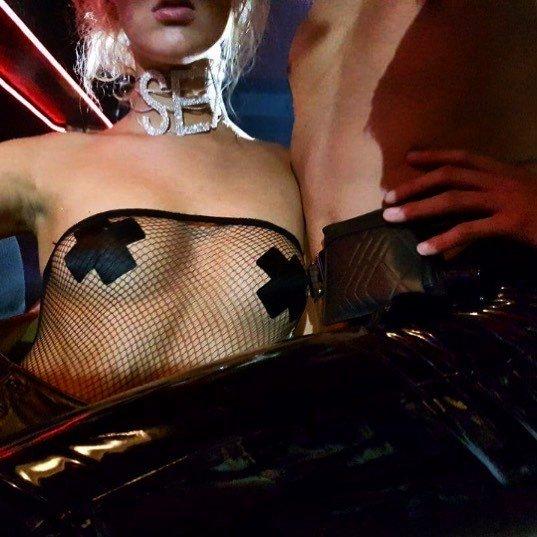 Katie Kuips Nude & Sexy (100 Photos)