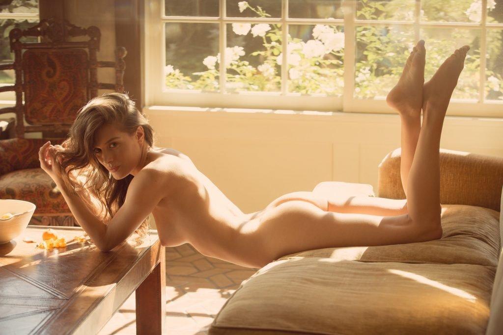 Kayla Jean Garvin Nude & Sexy (31 Photos)