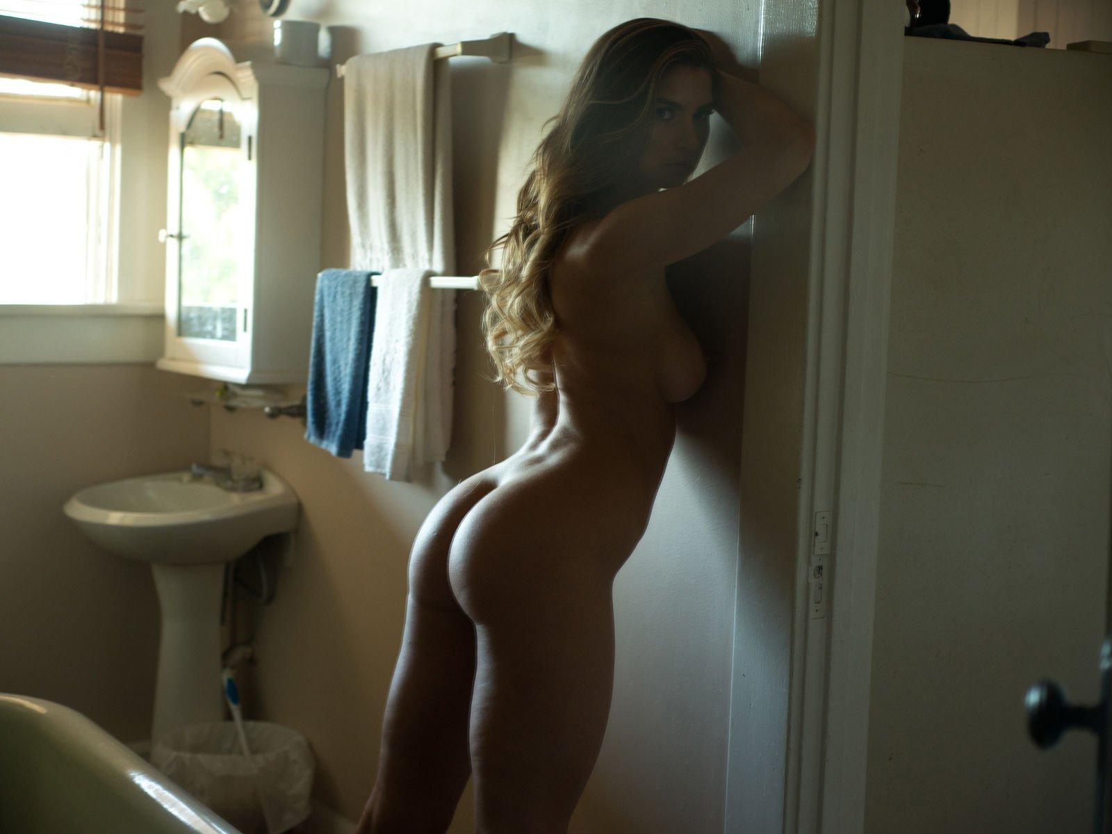jessica lindsey nude