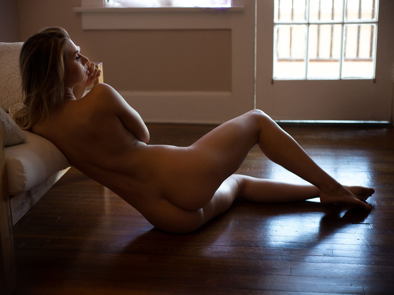 Jeana Smith Naked lindsey lamson nude & sexy (24 photos) | #thefappening