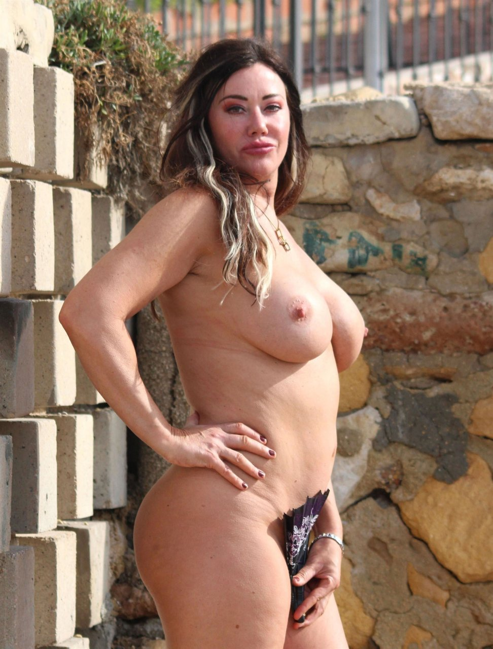 Lisa appleton naked naked (89 photos), Feet Celebrites pictures