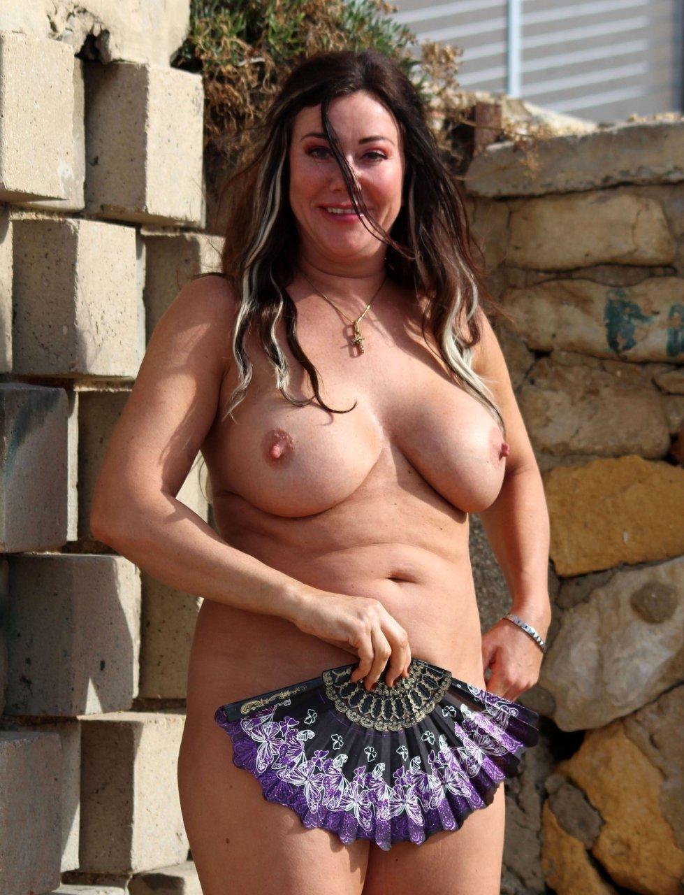 Hot virgin fucking photo
