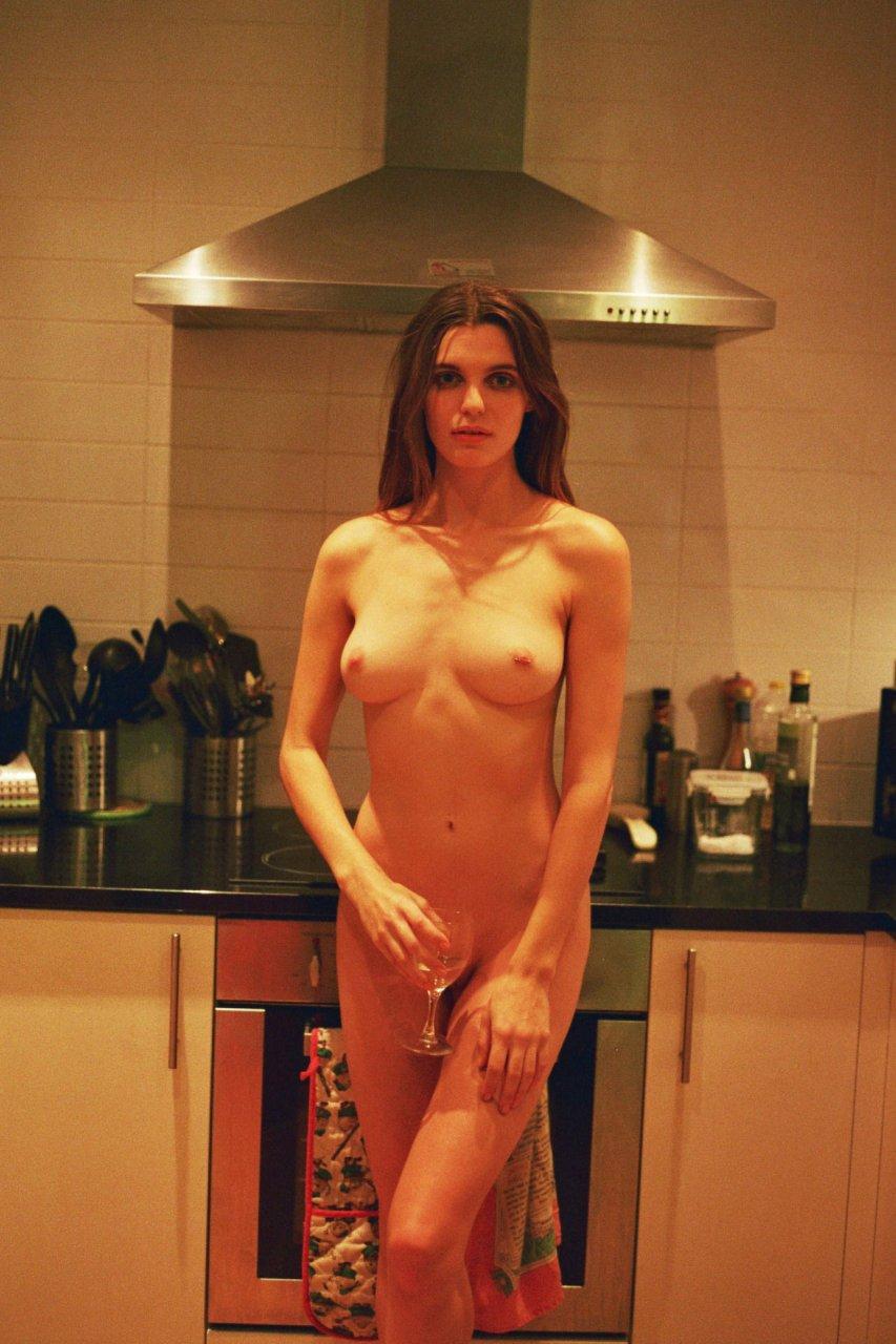 Nude Lola McDonnell nude photos 2019