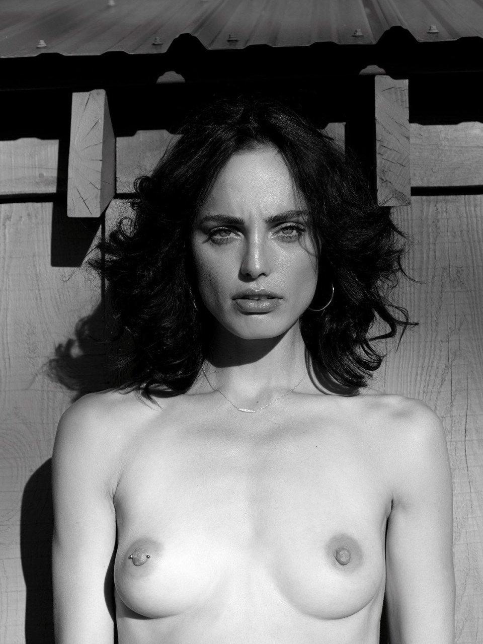 nude (26 photo), Tits Celebrity image