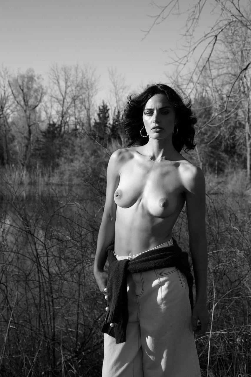Marinet matthee naked nude (84 photo)