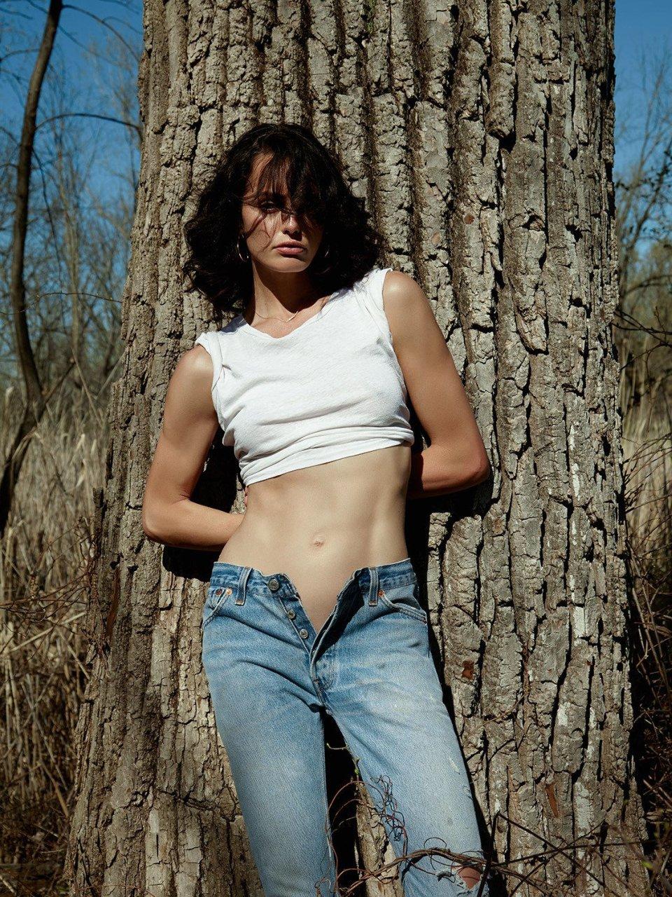 Amy adams sexy foto