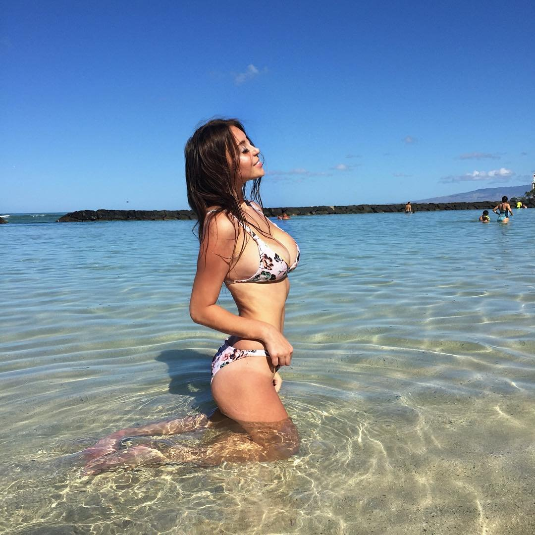 Celebrity Megan Frey nude photos 2019