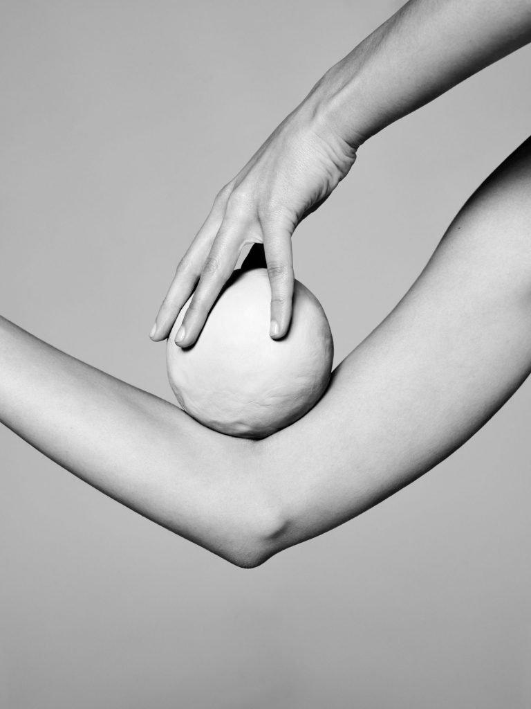 Michelle Vawer Nude (9 Photos)