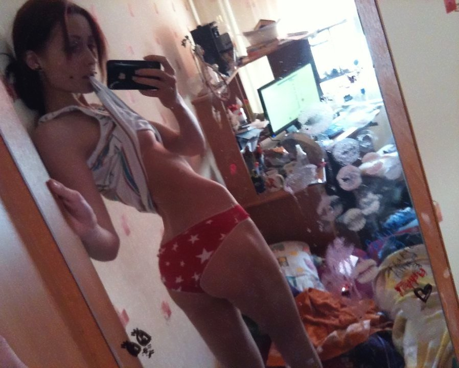 Na_Podhvate Nude Leaked Fappening (77 Photos, Gifs & Video)