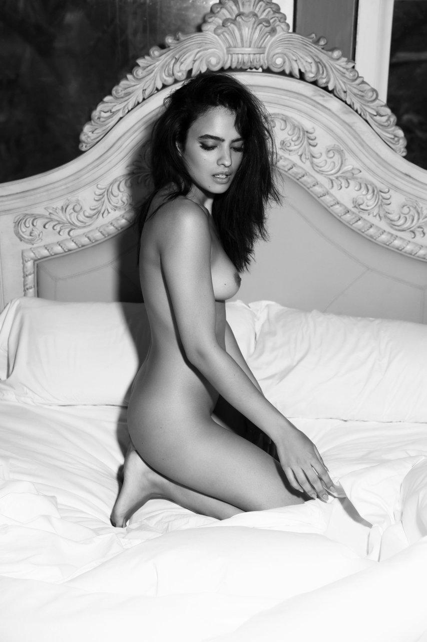 Escorts Pornstar Fully Nude Women Fuck Pics