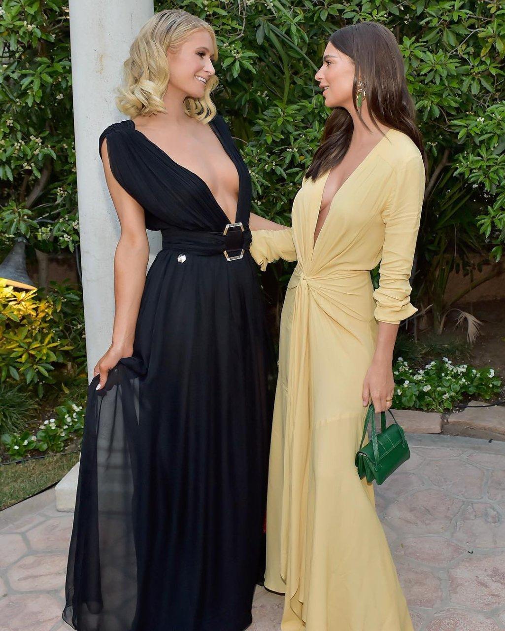 Kim kardashian sex tape 2 foto 134