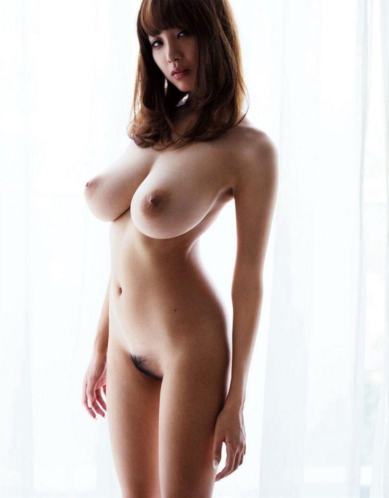 Nude nurse porn gif
