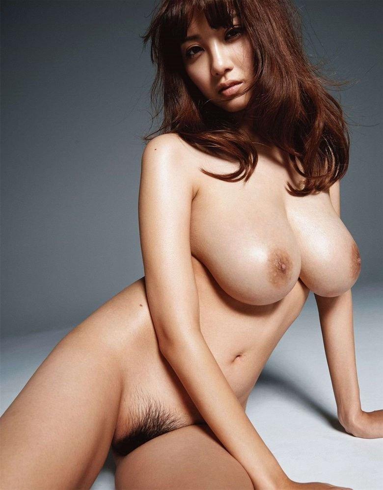 Shion utsunomiya nude