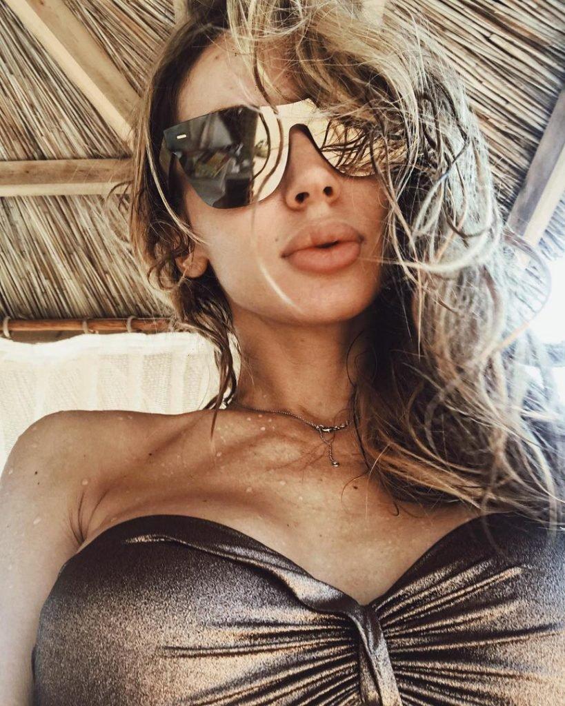 Pussy Svetlana Loboda nude (45 foto and video), Tits, Is a cute, Twitter, panties 2020