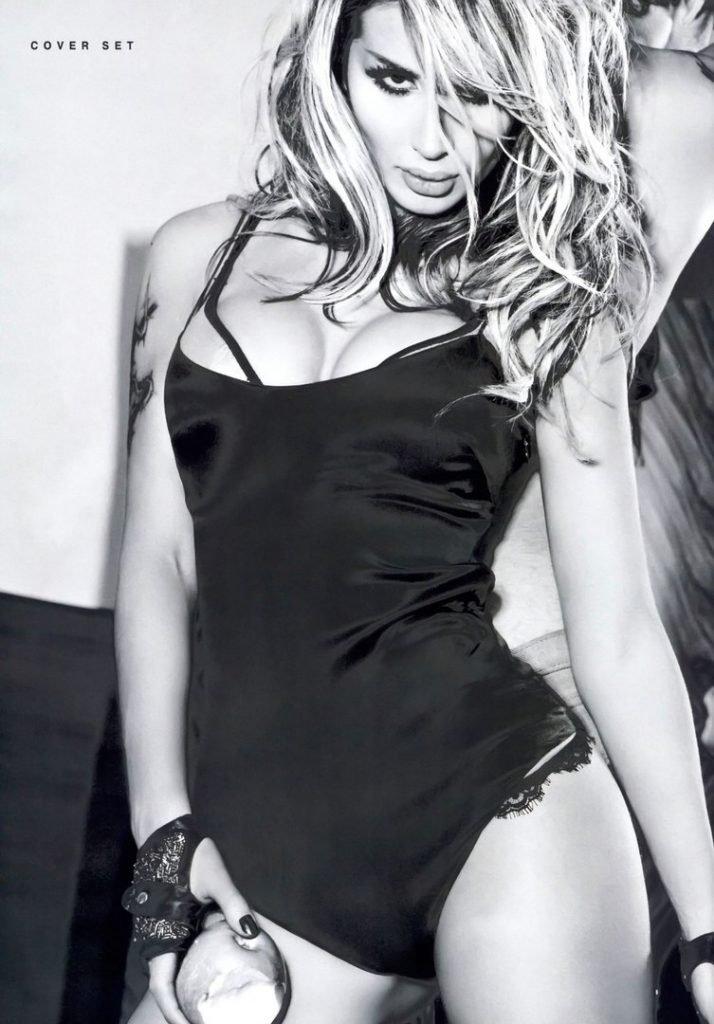 Эта Блондинка Прекрасна! Порно И Секс Фото С Блондинками