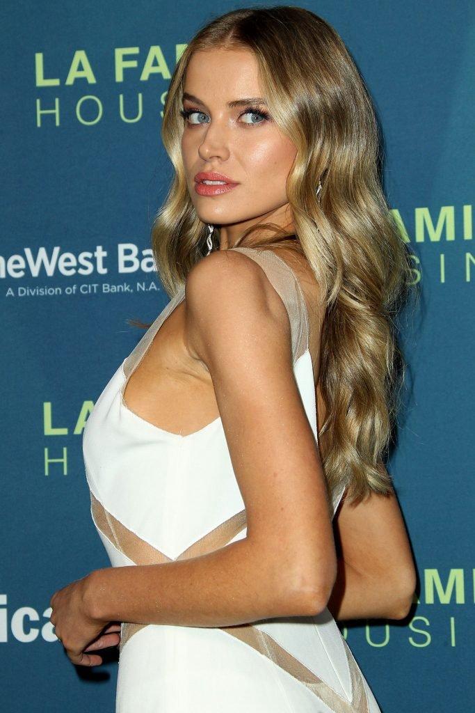 Tanya Mityushina Sexy (29 Photos + Video)