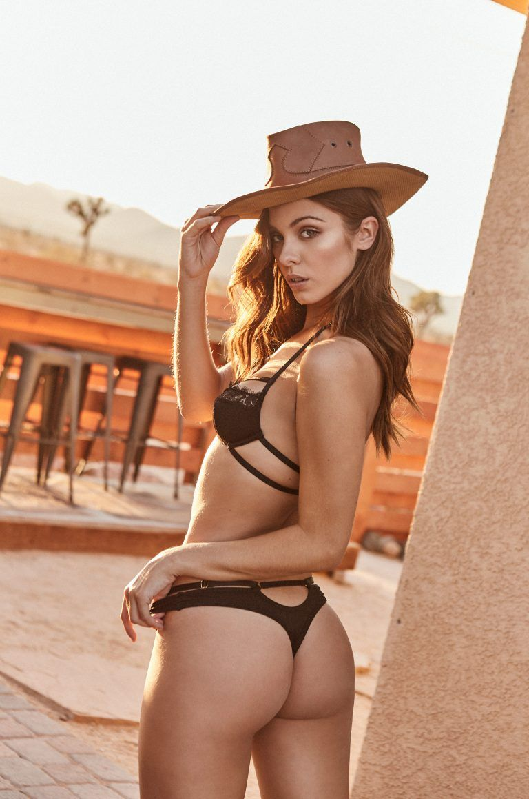 Carmella Rose Nude & Sexy Collection (138 Photos) [Updated]
