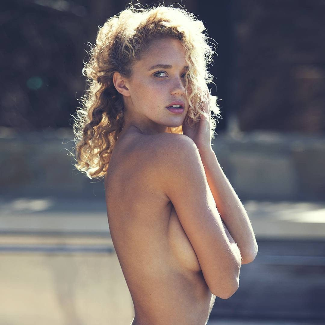 Allie Silva Nude allie silva topless | #thefappening