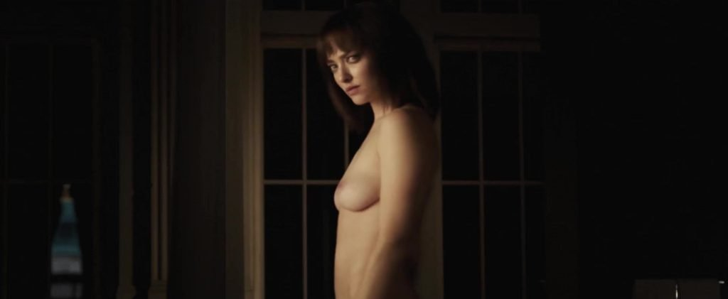 nude anon