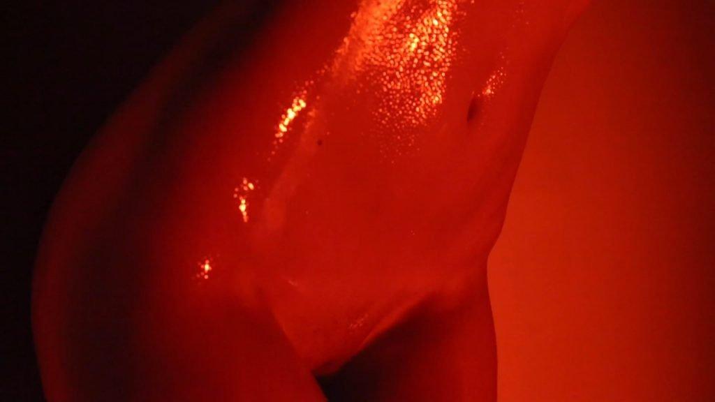 Anna Lisa Wagner Naked (15 Pics + Video)