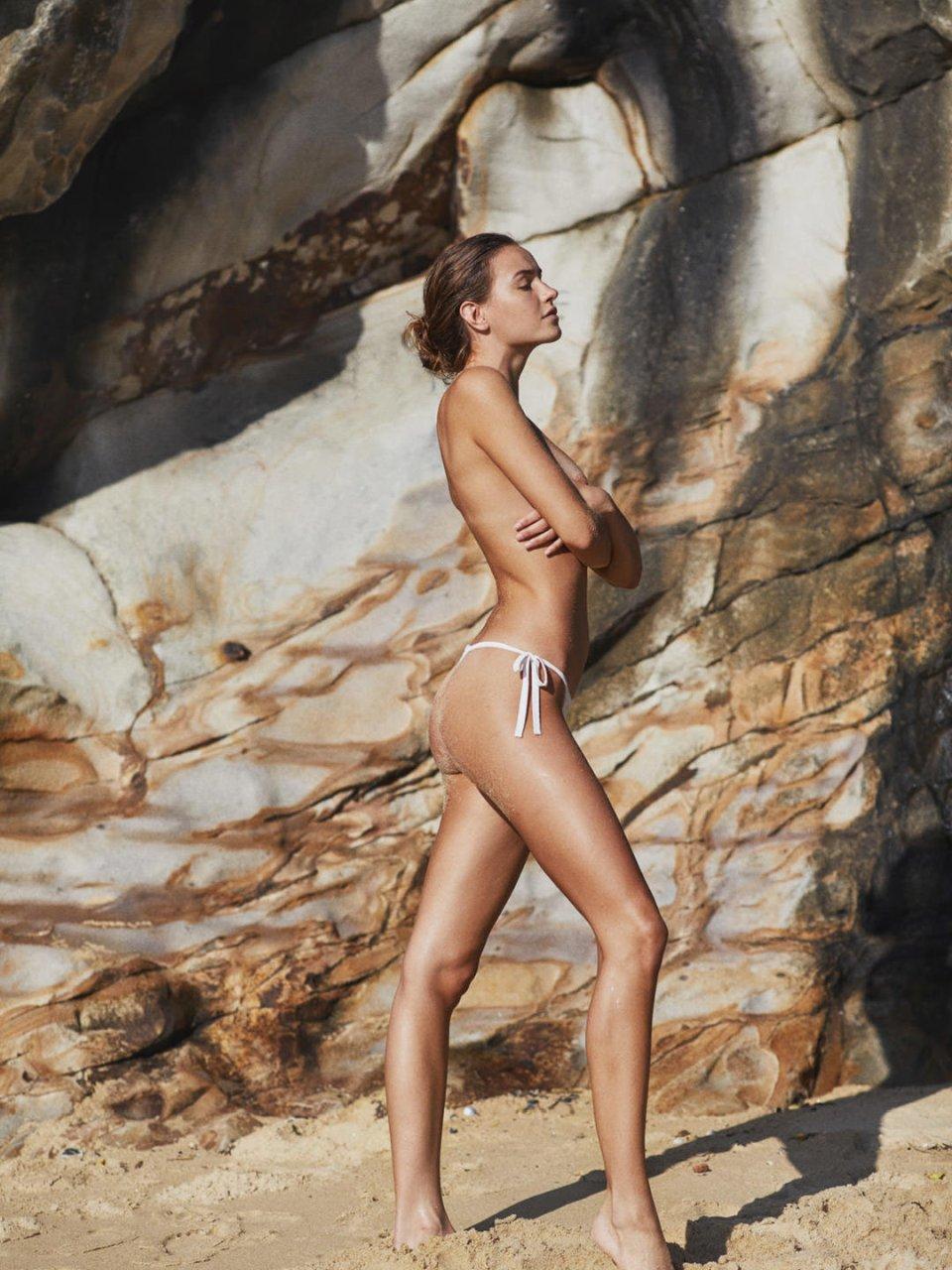 naked (54 photo), Boobs Celebrites image