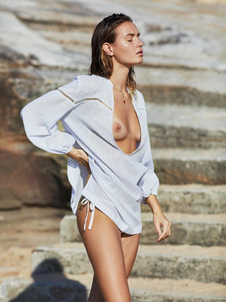 Betsy volk sexy topless 50 photos - 2019 year