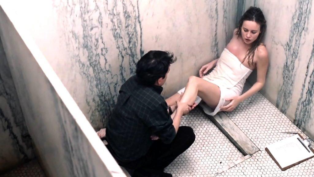 nude-celebrity-videos, brie-larson