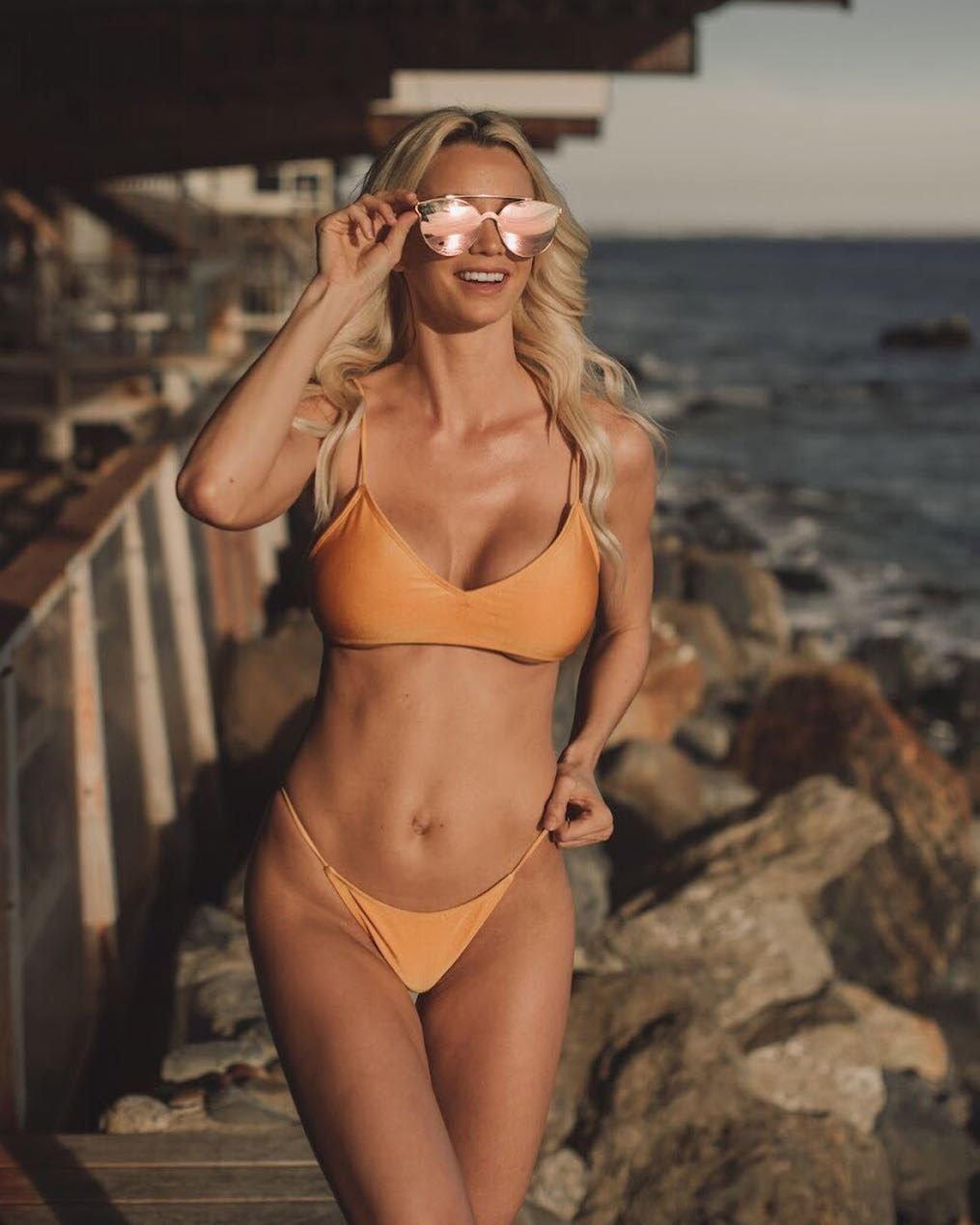 Hot Nude Modeling In San Diego Jpg