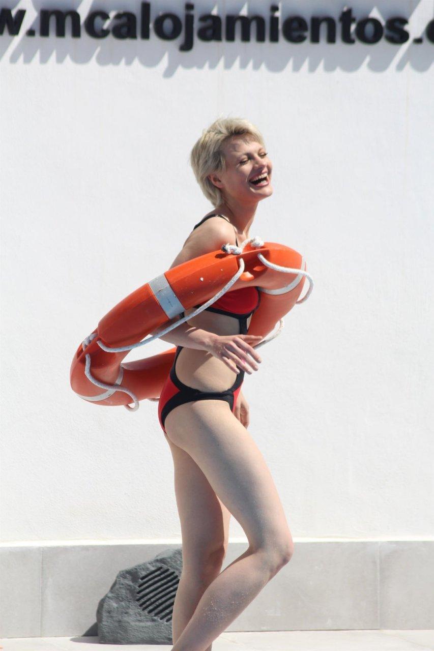 Video Bianca Balti nudes (98 photos), Pussy, Bikini, Boobs, legs 2015