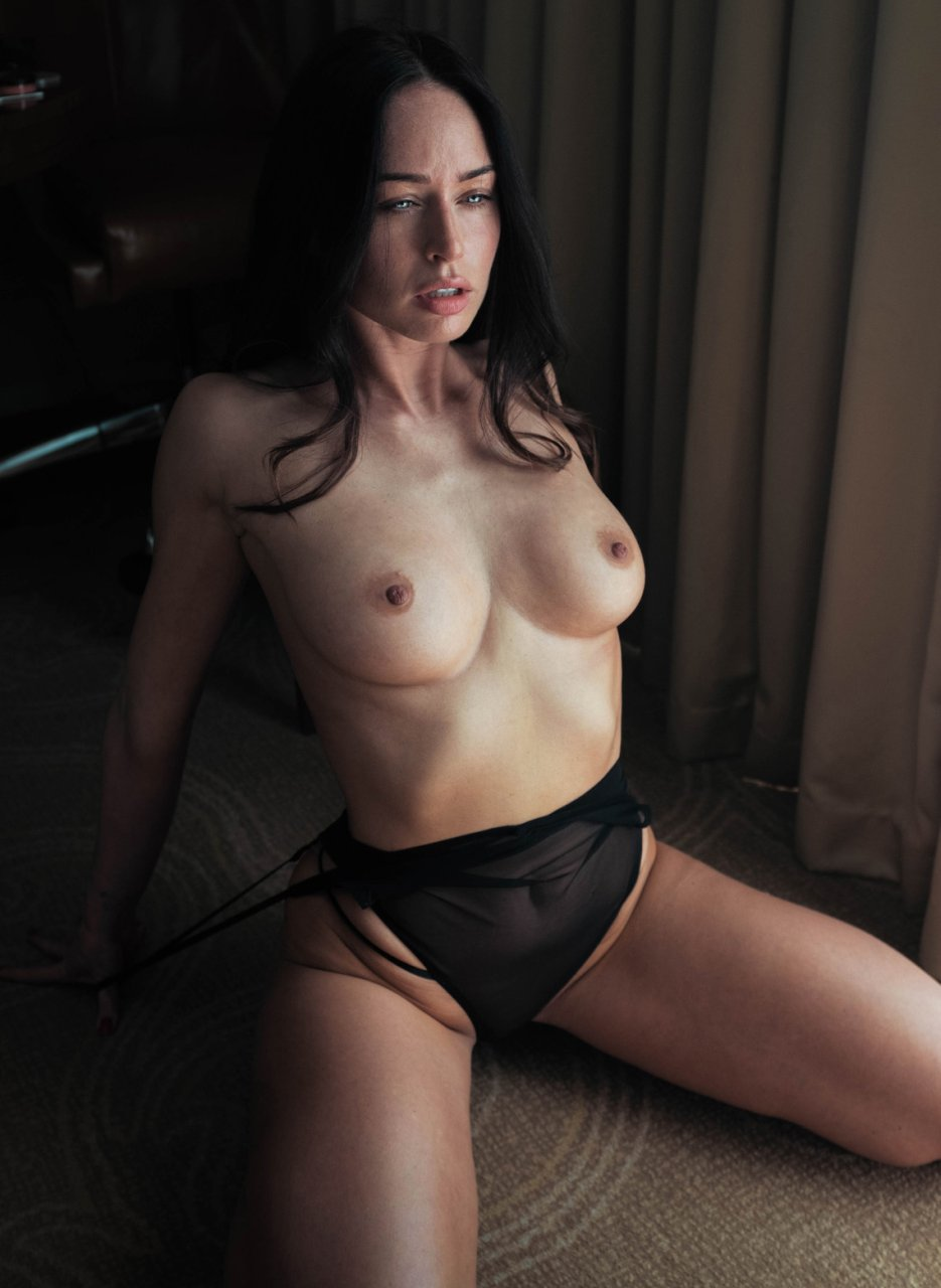 nude (71 photo), Fappening Celebrity images