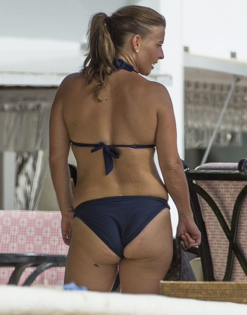 Panties Justine Johnstone nude (76 images) Hot, 2016, lingerie