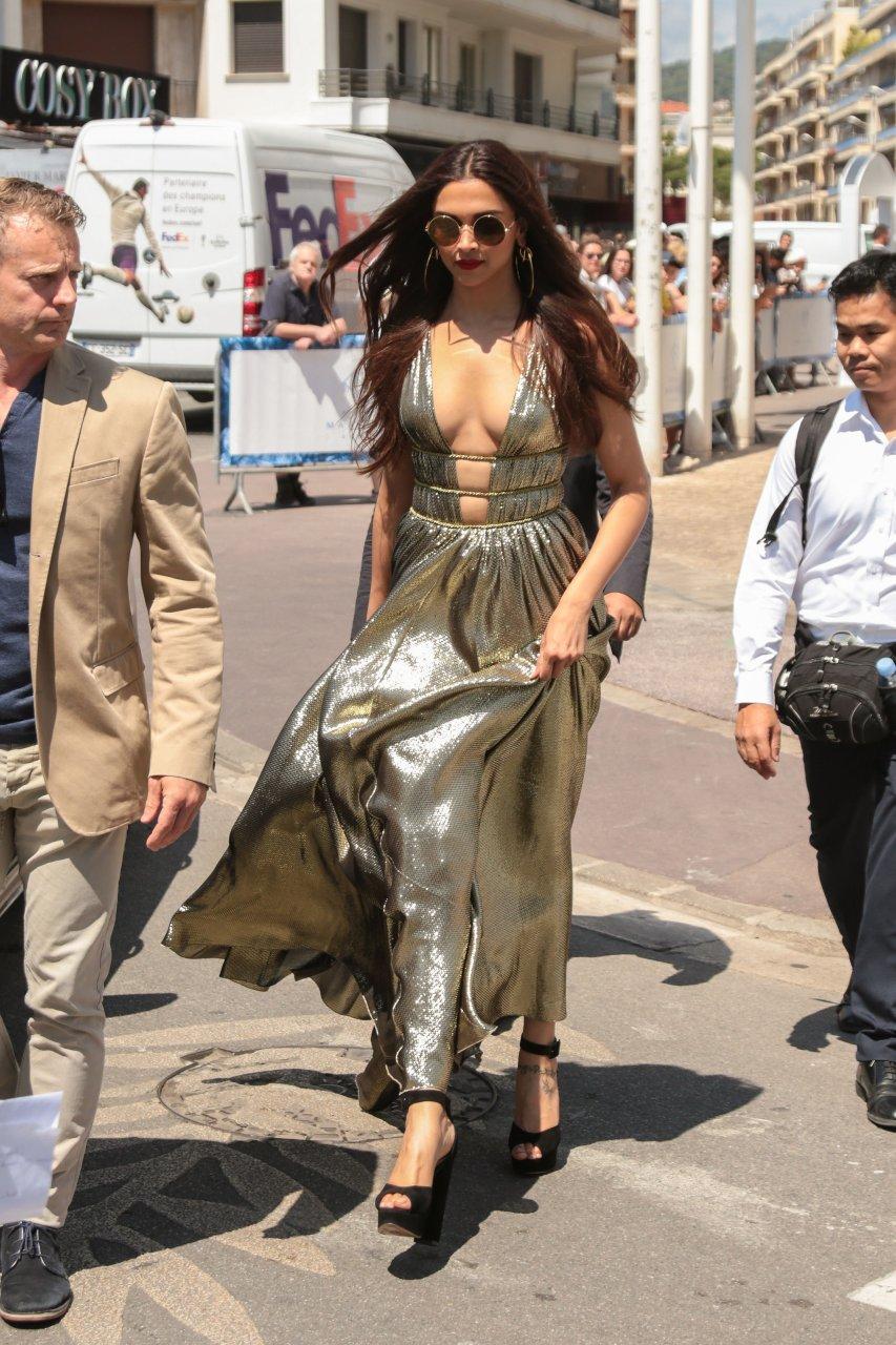 sexy sonakshi actress xxx