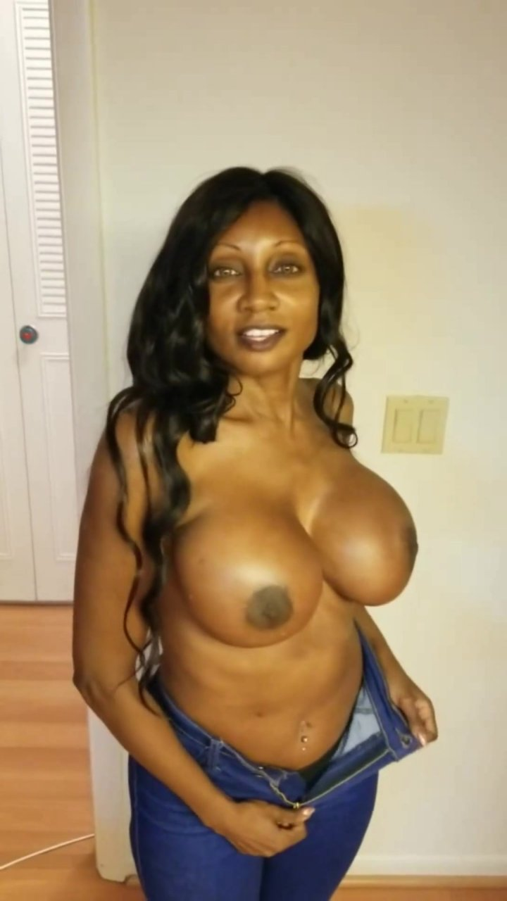 Diamond jackson porn video