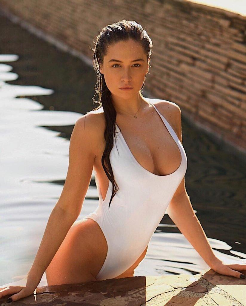 Hot naked sexy photos