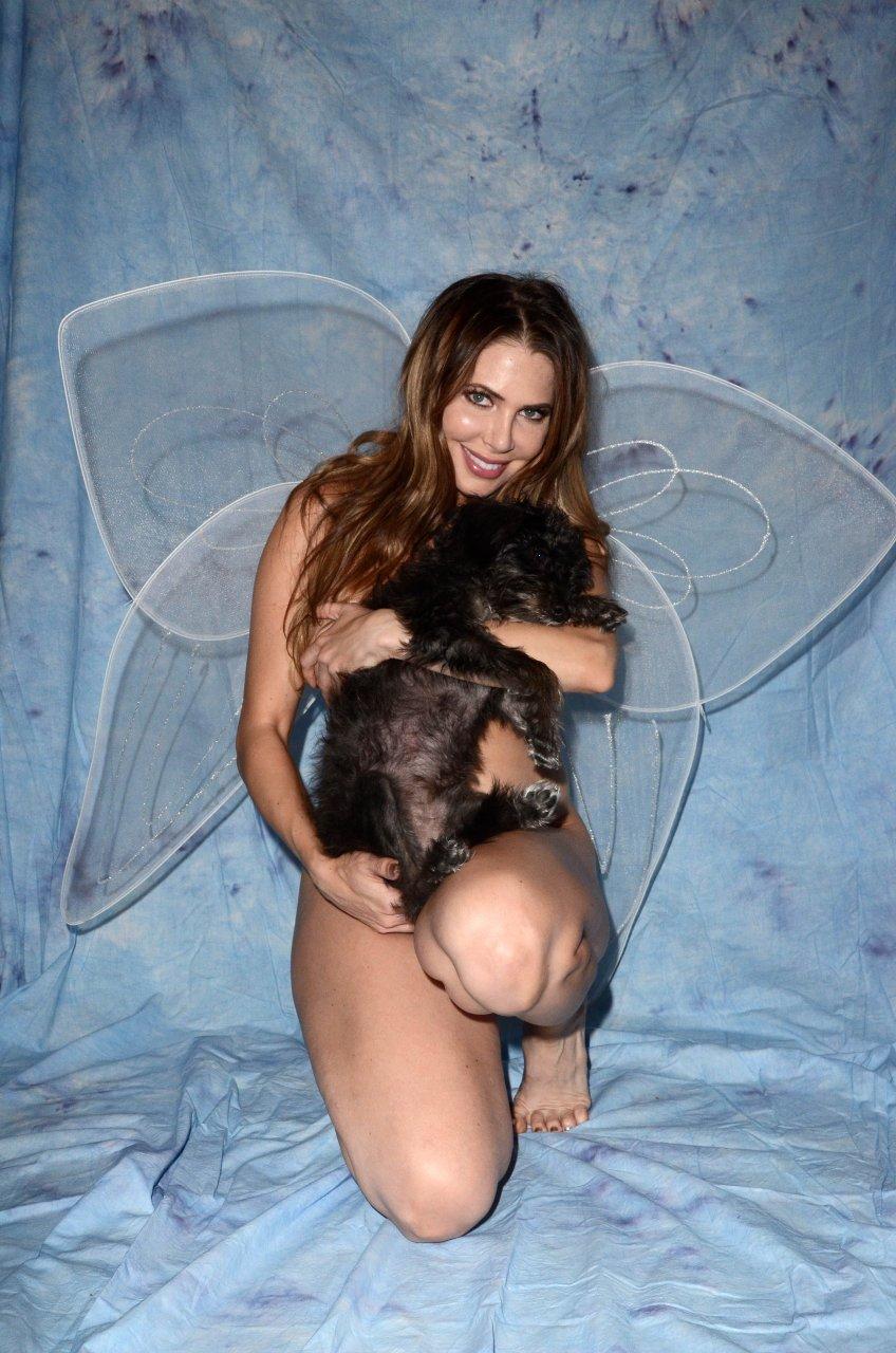 Bikini Shakira nude (34 foto and video), Tits, Fappening, Twitter, legs 2020
