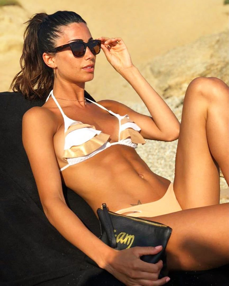 federica nargi nude photos and videos | #thefappening