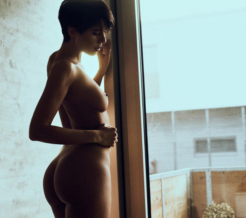 Franzi skamet nude sexy photos fascinationme