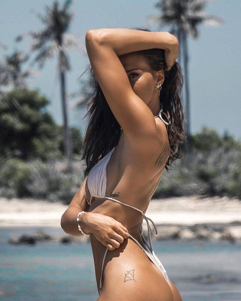 Giulia calcaterra nude sexy fappening 77 Photos nudes (32 photo), Is a cute Celebrites pics