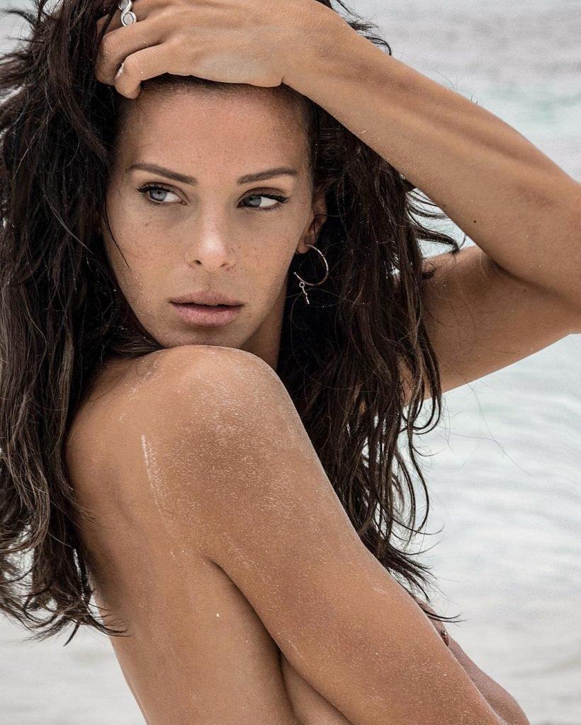 picture Giulia calcaterra nude sexy fappening 77 Photos