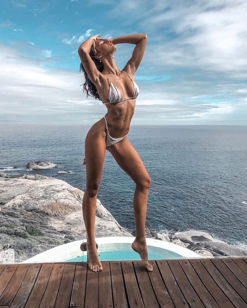 nude (55 photos), Twitter Celebrites pics