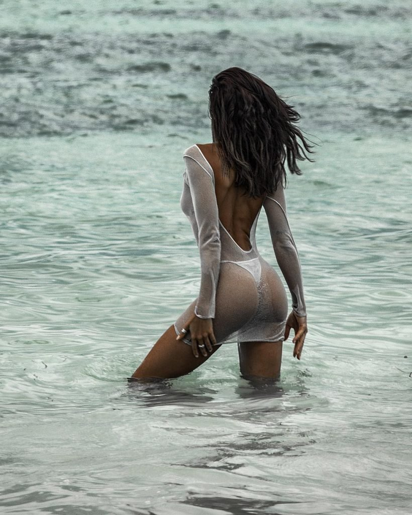 Giulia calcaterra nude sexy fappening 77 Photos - 2019 year