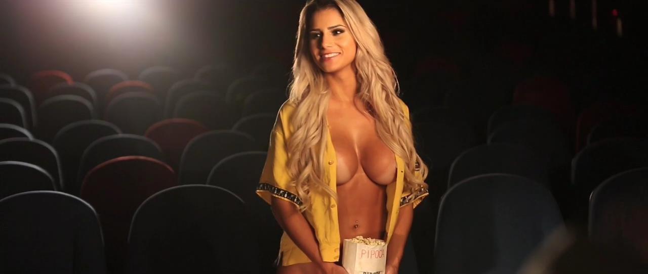 Piolo And Rhian Uncut Sex Scene