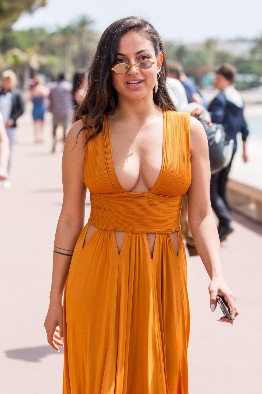 Selfie Inanna Sarkis  naked (84 photo), Twitter, cameltoe