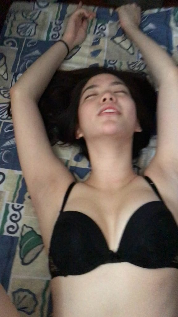 Janella Ooi (Bunnyjanjan) Nude Leaked Fappening (213 Photos & Sex Videos)