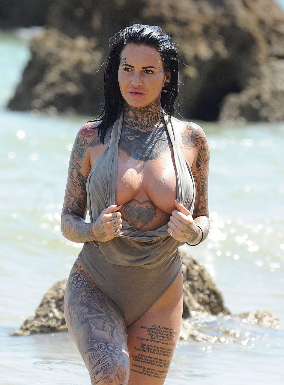 Boobs Jemma Lucy nude photos 2019
