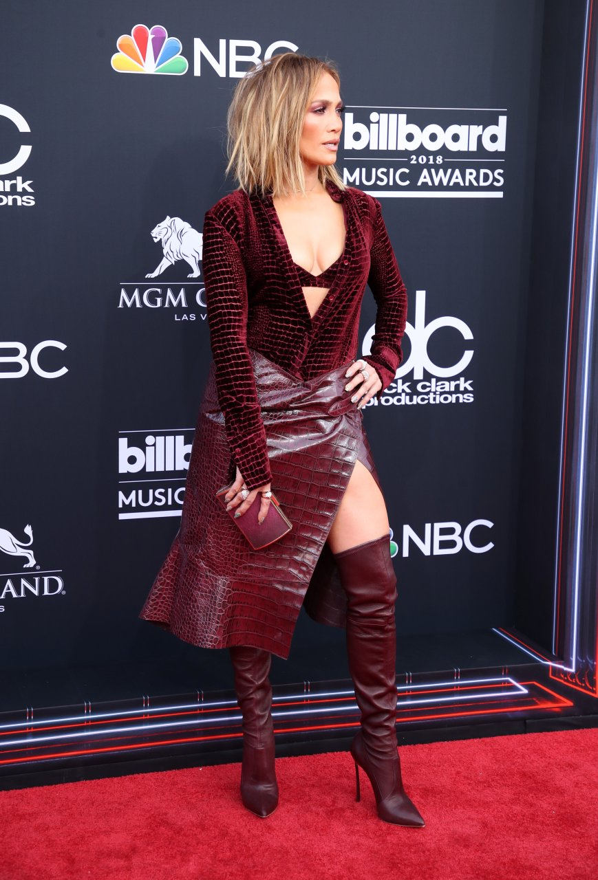 Jennifer Lopez Sexy 52 Photos Thefappening