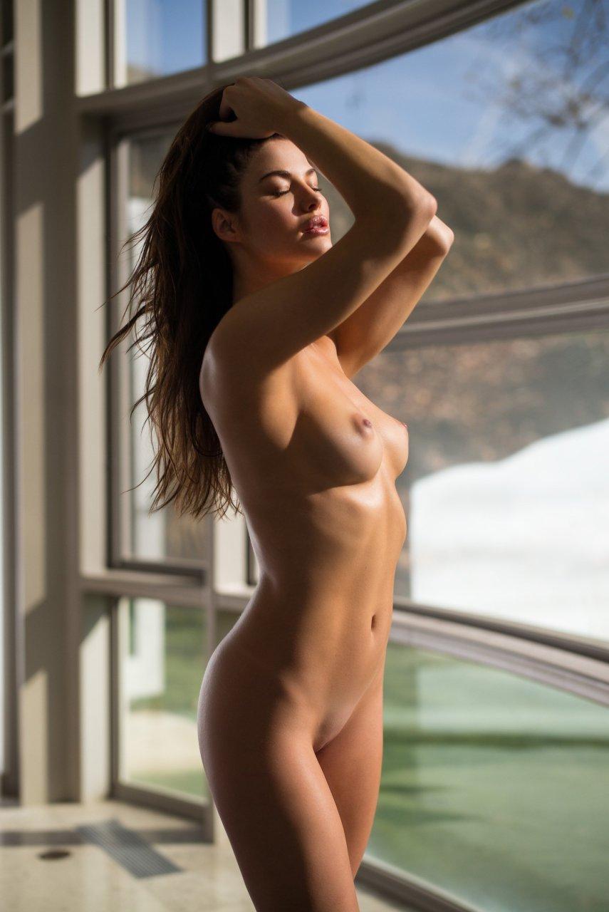 Bikini Nude Photographs Of Women Pictures