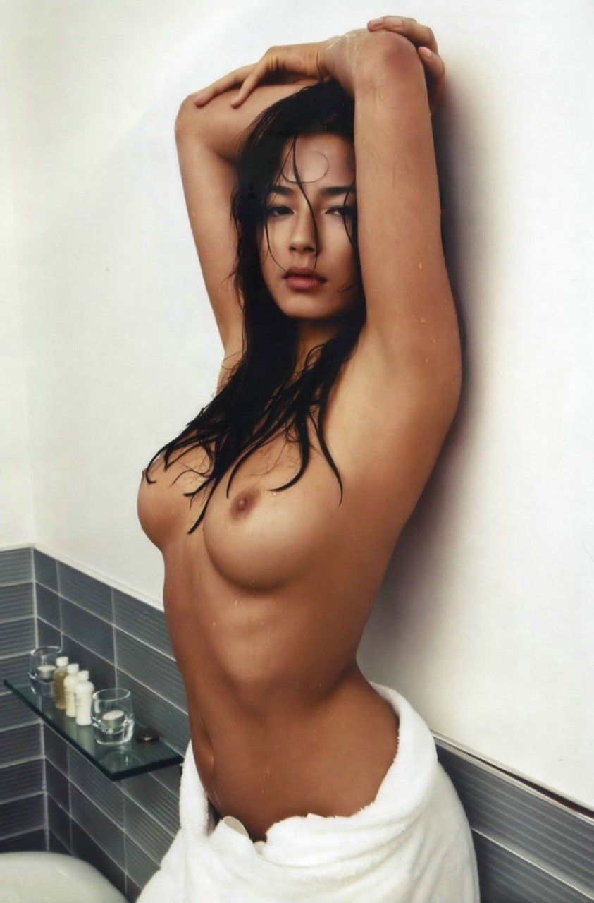 Ashley Salazar Nude Photos jessica gomes nude & sexy the fappening (34 photos