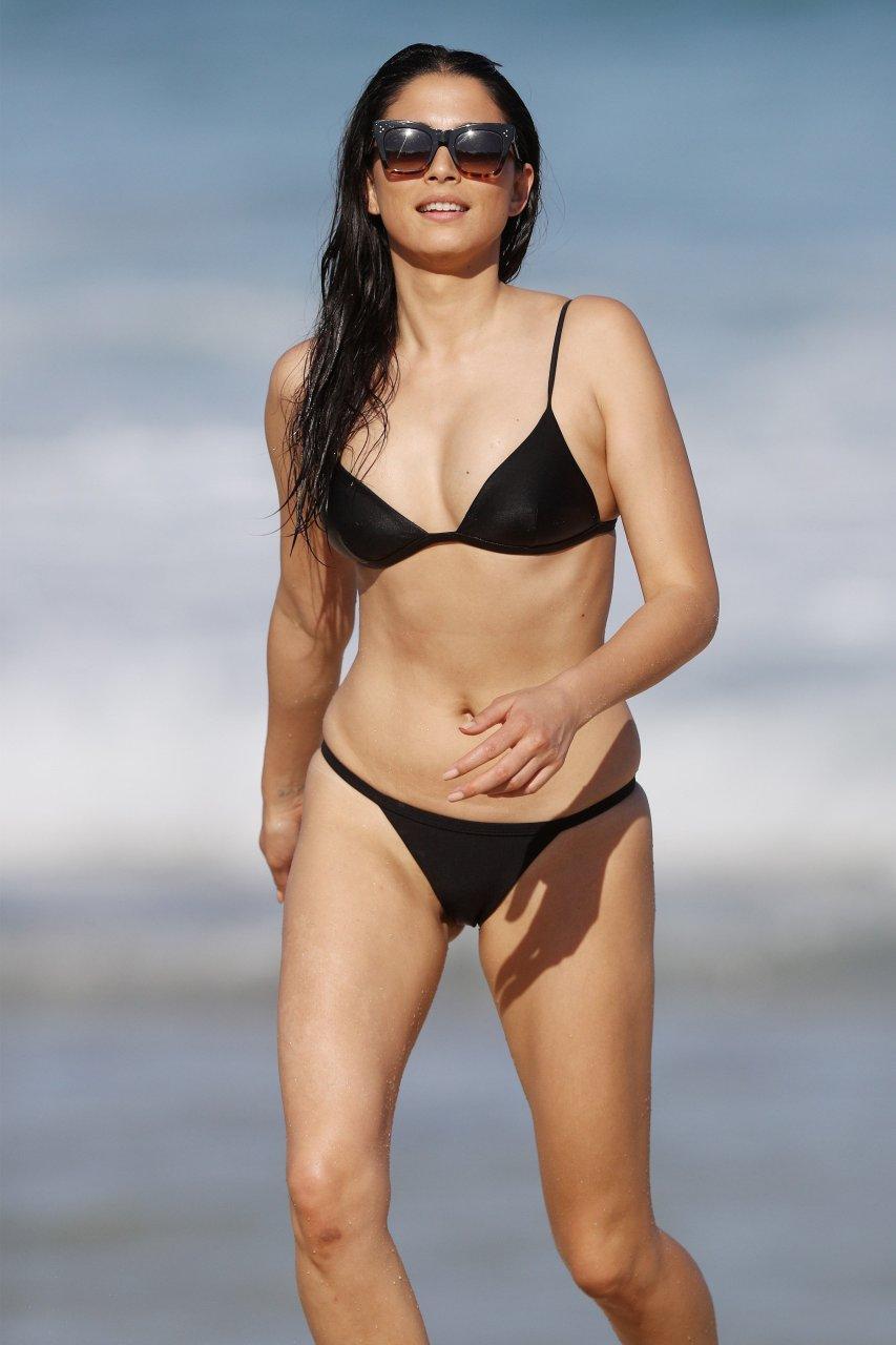 Paparazzi Fernanda Ly nudes (45 photo), Pussy, Bikini, Boobs, cameltoe 2019